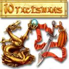 10 Talismans igra