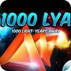 1000 Light - Years Away igra