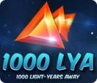 1000 LYA igra
