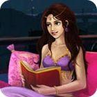 1001 Arabian Nights igra