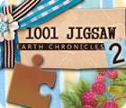 1001 Jigsaw Earth Chronicles 2 igra