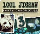 1001 Jigsaw Earth Chronicles 3 igra