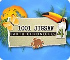1001 Jigsaw Earth Chronicles 4 igra