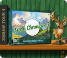 1001 Jigsaw Earth Chronicles 5 igra
