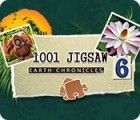 1001 Jigsaw Earth Chronicles 6 igra