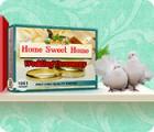 1001 Jigsaw Home Sweet Home Wedding Ceremony igra