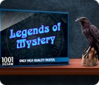 1001 Jigsaw Legends Of Mystery igra