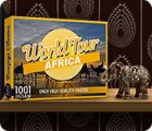 1001 Jigsaw World Tour Africa igra