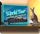 1001 jigsaw world tour australian puzzles igra