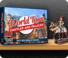 1001 Jigsaw World Tour: Castles And Palaces igra