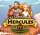12 Labours of Hercules IV: Mother Nature igra