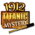 1912: Titanic Mystery igra
