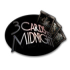 3 Cards to Midnight igra