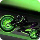 3D Neon Race 2 igra