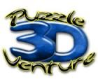 3D Puzzle Venture igra