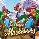 The Three Musketeers igra
