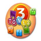 3Tones igra