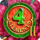 4 Elements 2 igra