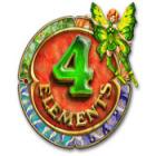 4 Elements igra