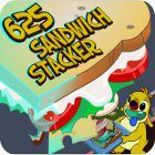 625 Sandwich Stacker igra