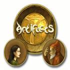 7 Artifacts igra