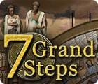 7 Grand Steps igra