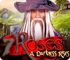 7 Roses: A Darkness Rises igra