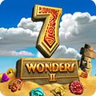 7 Wonders II igra