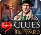 9 Clues 2: The Ward igra