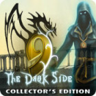 9: The Dark Side Collector's Edition igra