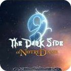 9: The Dark Side Of Notre Dame Collector's Edition igra