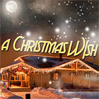 A Christmas Wish igra