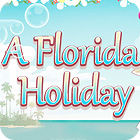 A Frorida Holiday igra