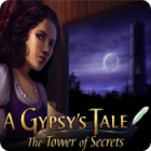 A Gypsy's Tale: The Tower of Secrets igra