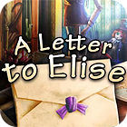 A Letter To Elise igra