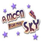 A Moon for the Sky igra