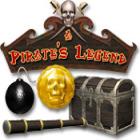 A Pirate's Legend igra