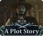 A Plot Story igra