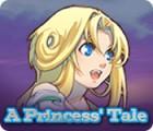 A Princess' Tale igra
