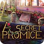 A Secret Promise igra
