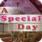 A Special Day igra