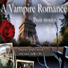 A Vampire Romance: Paris Stories igra