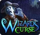 A Wizard's Curse igra