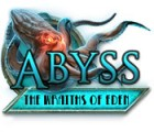 Abyss: The Wraiths of Eden igra