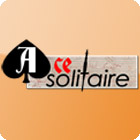 Ace Solitaire igra