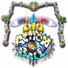 Action Ball 2 igra