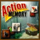 Action Memory igra