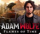 Adam Wolfe: Flames of Time igra