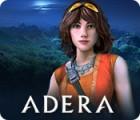 Adera igra