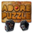 Adore Puzzle igra